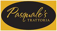 Pasquale's Trattoria Logo